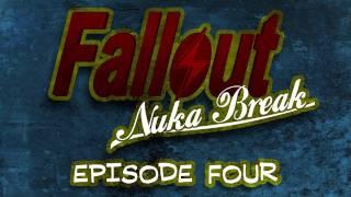 'Fallout: Nuka Break' the series - Episode Four