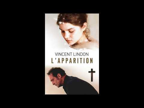 critique-du-film-l'apparition-en-copie-numérique
