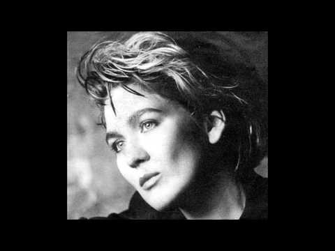 Juliane Werding - Das Wasser des Lebens