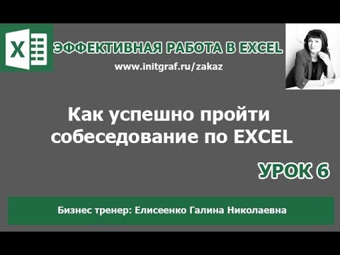 Абсолютные и относительные ссылки в формулах Excel. Знак доллара в Excel, как поставить? Клавиша F4.