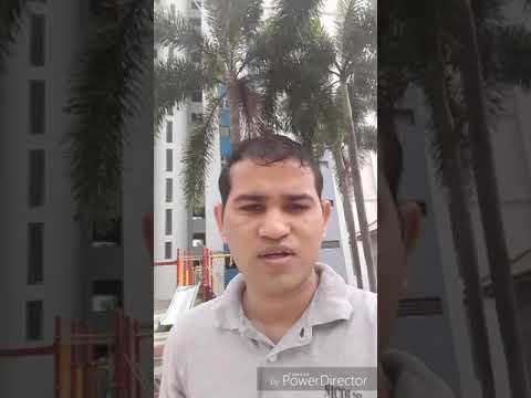 Autocad Jobs In Singapore