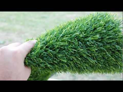 דשא סינטטי השוואת מחירים - טיפים והמלצות לפני רכישה