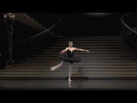 Maria Kochetkova Principal Highlight Video