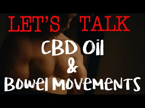 CBD Oil A Miracle Cure?