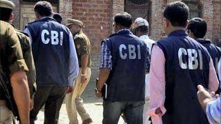 CBI Files Another FIR in Vyapam Case