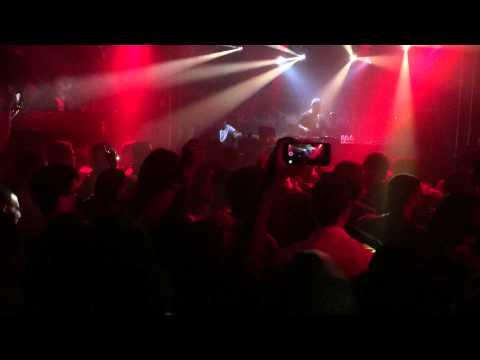 DJ MUSTARD (LIVE in LNDN)