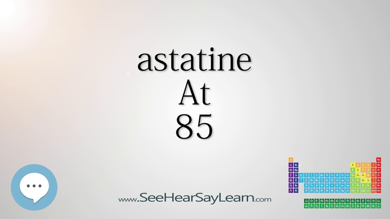 Astatine youtube astatine gamestrikefo Image collections
