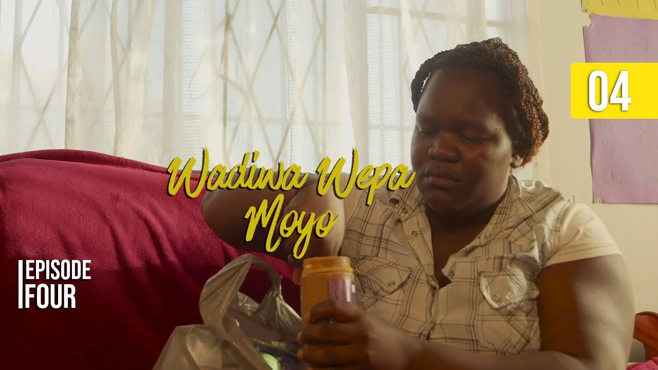 Download Wadiwa Wepa Moyo S2 Ep 4