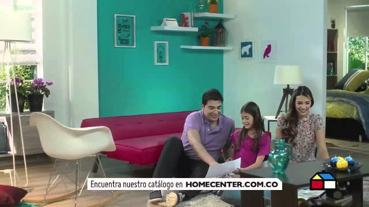 llena tu casa de encanto con lo ltimo en decoracin y muebles youtube - Lo Ultimo En Decoracion