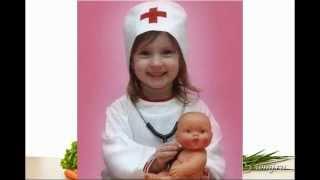 Как укрепить детский иммунитет народными средствами(http://goo.gl/Pa07ez Секреты 100% иммунитета вашего ребенка! узнай прямо сейчас,жми: http://goo.gl/Pa07ez тэги детский иммунит..., 2015-02-16T13:58:09.000Z)