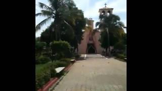 San Marcos . Guerrero