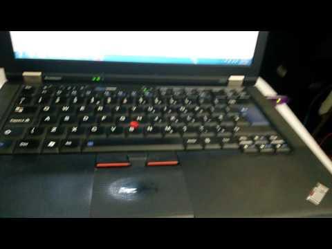Alcatel OT-4022x orange klif unlock error solution fix 100%