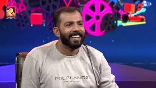 Parayam Nedam | Episode -156 | M G Sreekumar & Azeez | Part 2 | Musical Game Show