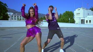 Loituma - Ievan Polkka ( Teknova )Melbourne Bounce Mix Shuffle Dance BEAUTIFUL GIRL Music Remix 2021
