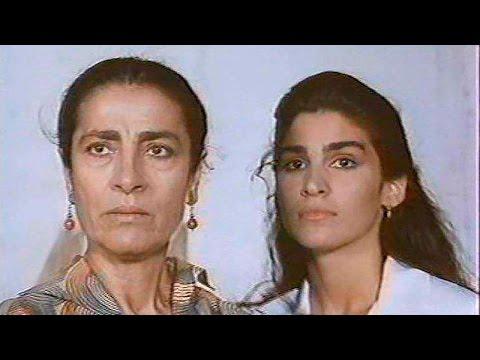 Клип шедевр из отрывков сериала «Реванш» и отрывков концертного выступление Гильермо Давила и Кьяры