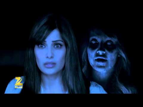 Best of Horror every Sunday on Zee Aflam thumbnail