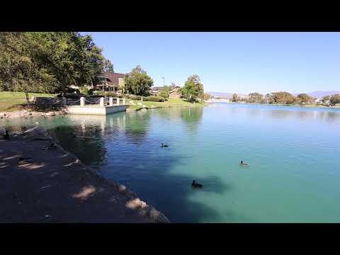 woodbridge North Lake 2/4