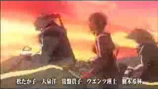 brave story trailer 02