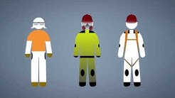Personal Protective Equipment Awareness for Employees
