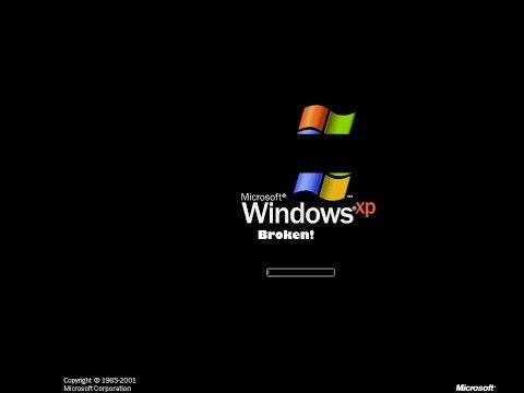 Read desc os destroying windows xp powerpoint youtube read desc os destroying windows xp powerpoint toneelgroepblik Images