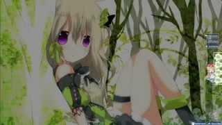 Osu! Meramipop - algorhythm [Insane] #2