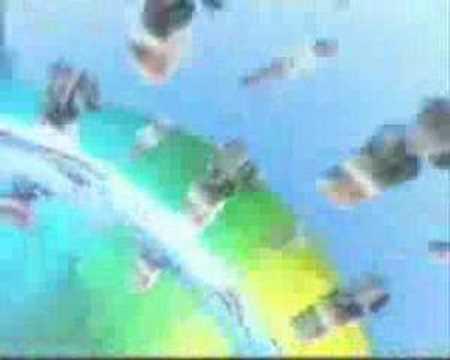 Plantão da Globo - 1990 1994