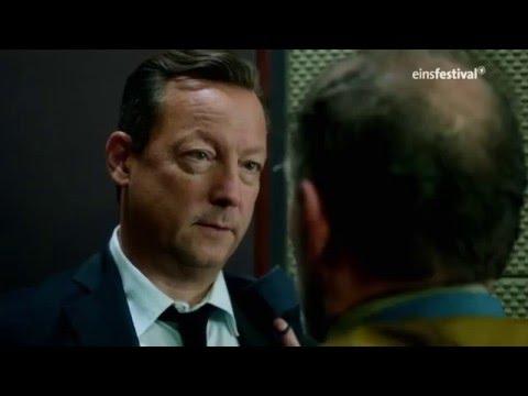 Polizeiruf 110 Trailer Und Vergib Uns Schuld 17012016 Youtube