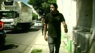 Video Clip Oficial -  Vintage - Derecho Viejo