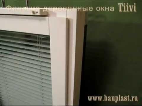 Купить финские двери в Санкт Петербурге Заказать двери