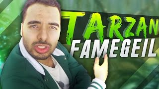 Tarkan die Famebitch... | Abk Official