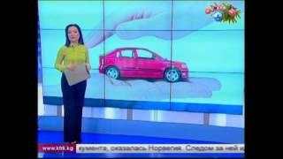 Насколько исполним закон об обязательном автостраховании