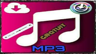 Comment télécharger des musique mp3 (gratuit) 👍🎧🎵🎼🎶