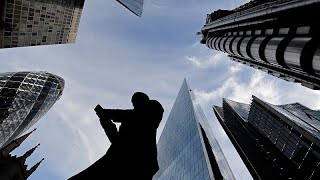Un mercado laboral británico de récord
