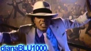 MICHAEL JACKSON-SMOOTH CRIMINAL IMMORTAL VERSION