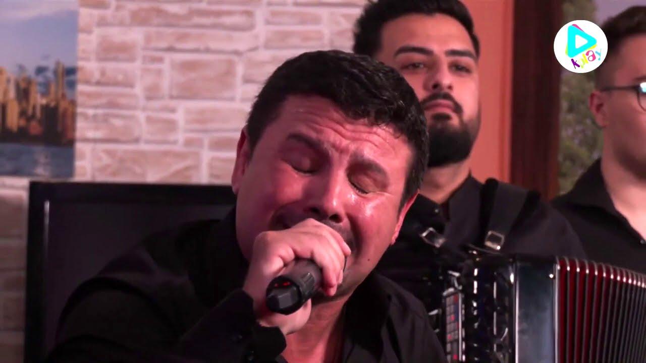 Nicu Paleru  -  Una Alta Show la Gata    Muzica de Petrecere