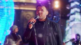 EMIN & Григорий Лепс - Аперитив (Новогодняя ночь, Первый канал)