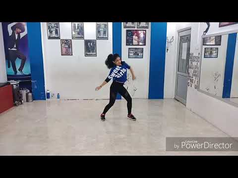 Bedardi Raja | Grind Mix | Delly Belly | Sona Mohapatra | Dance Cover By -SWETA SAHU | Hiphop