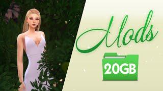 Sims 4 Cc Folder