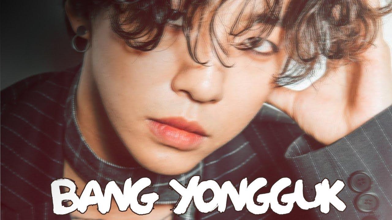 BAP LIVE ON EARTH 2014 BANG YONGGUK AKA SHISHIMATO   momo ...  Yongguk Bap 2014