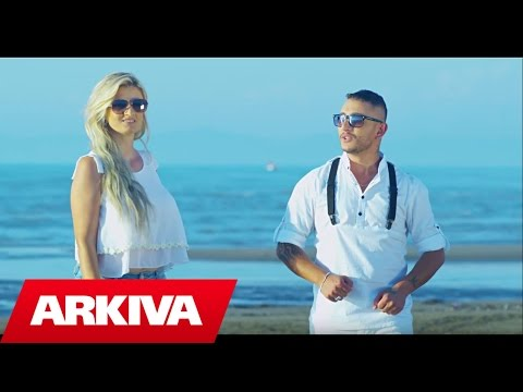 Daily ft. Miri - Afer teje (Official Video HD)