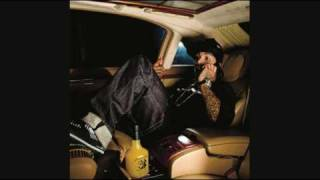 Lil Flip-The way we ball