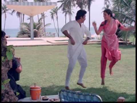 Sangara Sangamam full movie - part 4