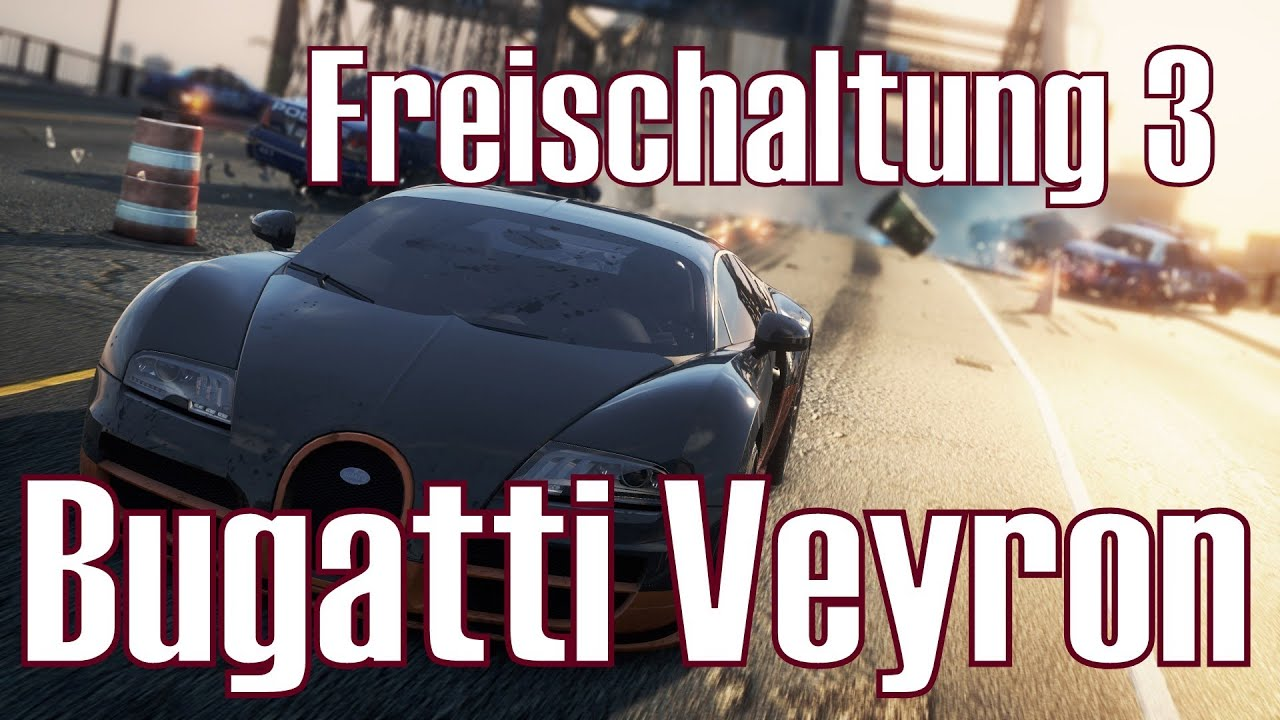 maxresdefault Elegant Need for Speed Most Wanted Bugatti Veyron Grand Sport Vitesse Location Cars Trend