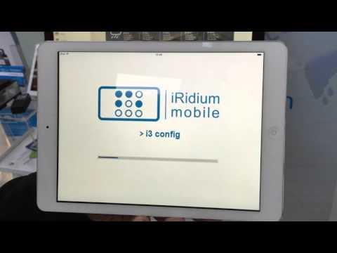 iRidium Lite at Light + Building 2016 in Frankfurt