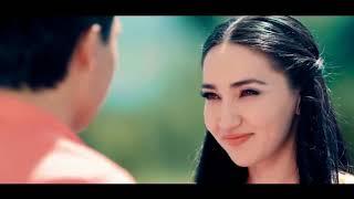 Киличбек Мадалиев - Тассавур кил