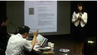 영어동화도 책대여가 되는 아이북스쿨