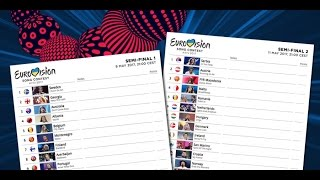How to watch Eurovision 2017 online and in America (USA)