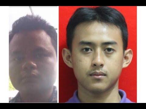 East Jakarta suicide bombers identified