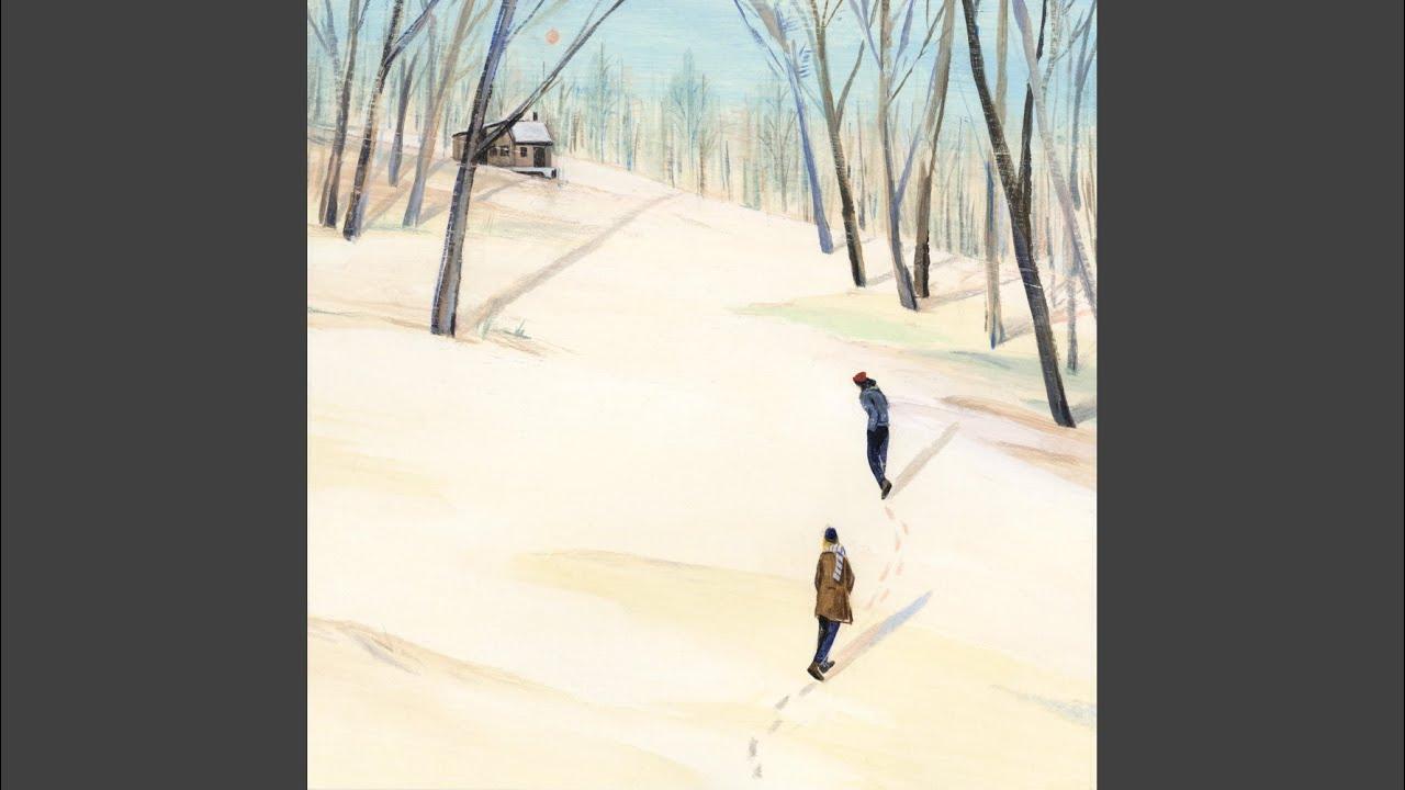 First Snow (Original Mix)