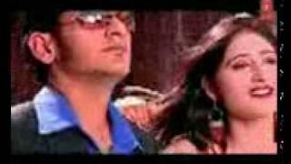 Mera Dil Tut gaya hai bedardi Ruth Gaya Hai -  Bewafa Sanam (Copy)